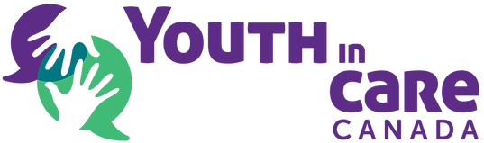 The National Youth in Care Network: Youth in Care Canada
